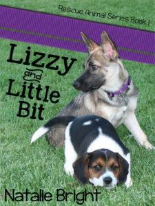 lizzy-little-bit-cover_high