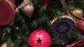 Christmas Decorations from America's Mansion