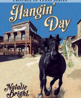 Hangin Day