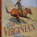 Owen Wister & Western Fiction
