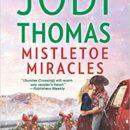 Book Reviews & Gift Ideas
