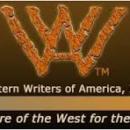 Top 25 Western Novels