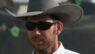 Cowboy Gear: Hat